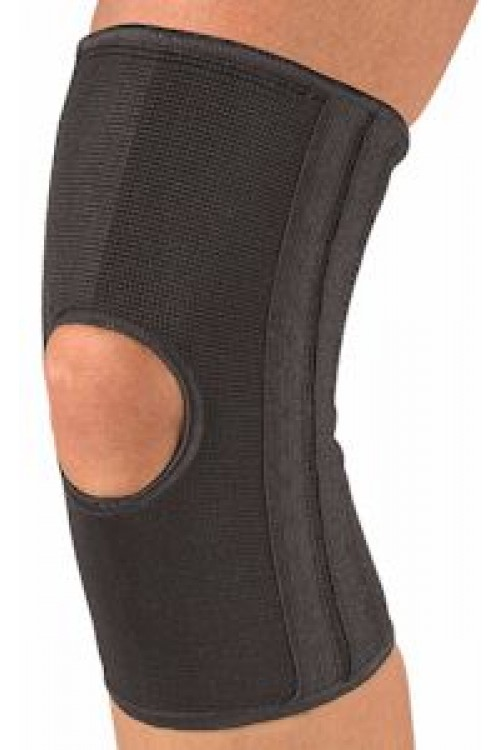 Mueller #427 Knee Stabilizer