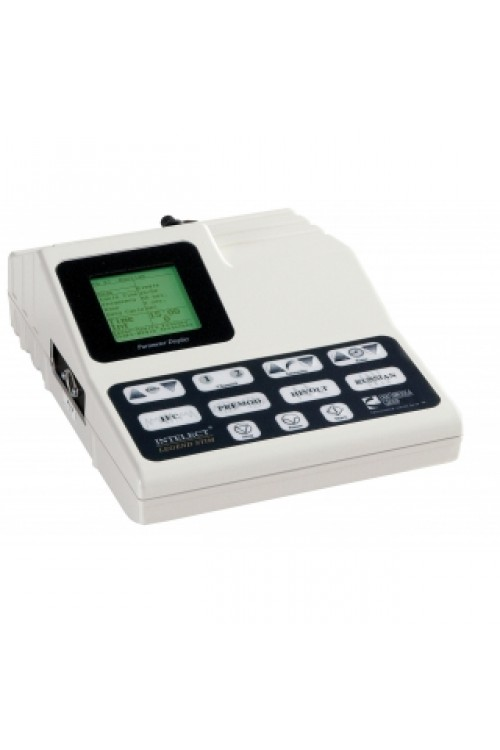 Intelect Legend Stim - Two Channel Electrotherapy #INT002 - FREE SHIPPING