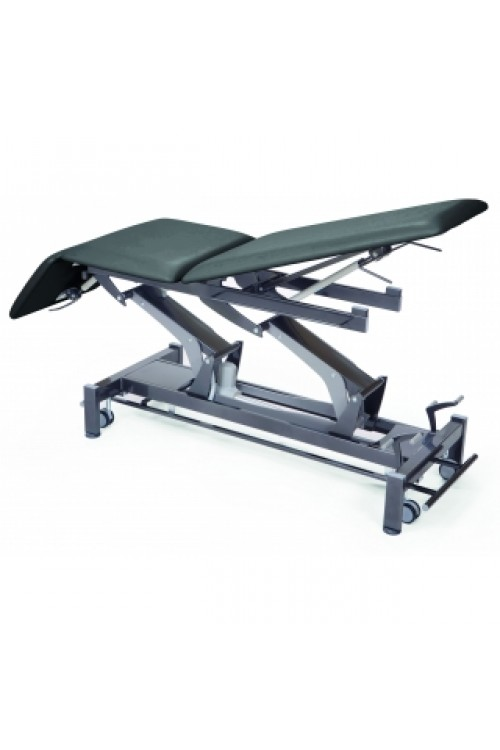 Montane Atlas 3 Section Treatment Table - FREE SHIPPING