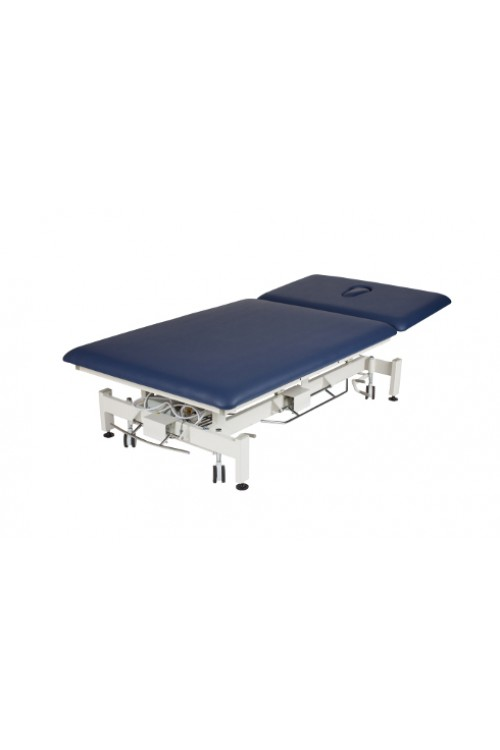 BO BATH ELECTRIC POWERED TREATMENT TABLE 550LB CAPACITY - FREE CONTINENTAL USA SHIPPING!!!!!