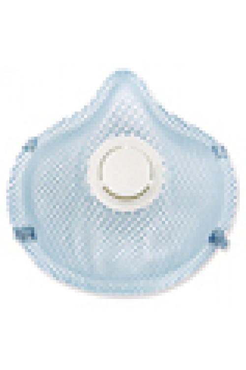 Moldex® 2300 N95 Respirator with Valve Box of 10 LAST ONE!!!