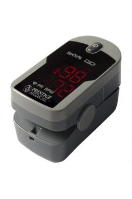 Fingertip Pulse Oximeter - Prestige #455 - FREE SHIPPING