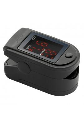 Basic Fingertip Pulse Oximeter - Prestige #456 - FREE SHIPPING