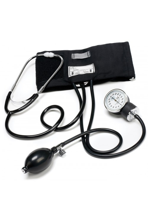 Traditional Home Blood Pressure Set - Prestige #81 - FREE USA SHIPPING