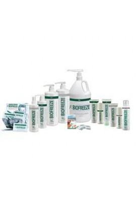 Biofreeze - Various Sizes