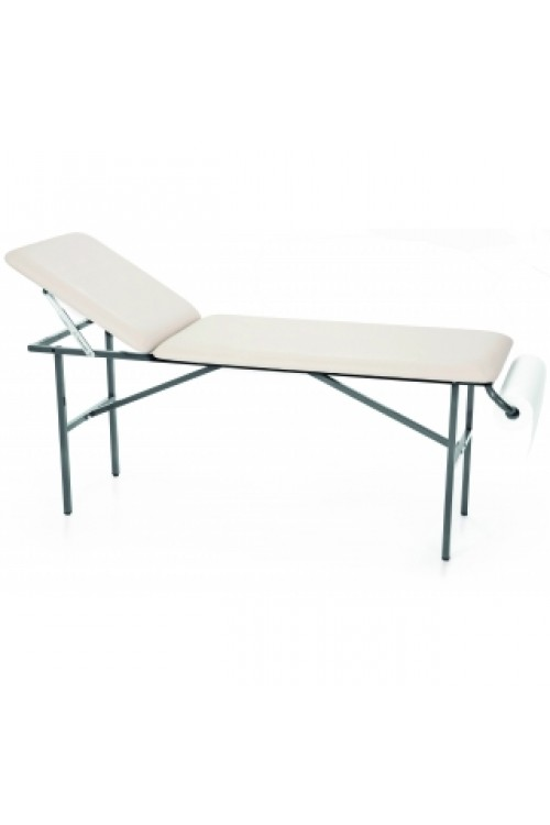 Montane Columbia 2 Section Treatment Table - FREE USA SHIPPING