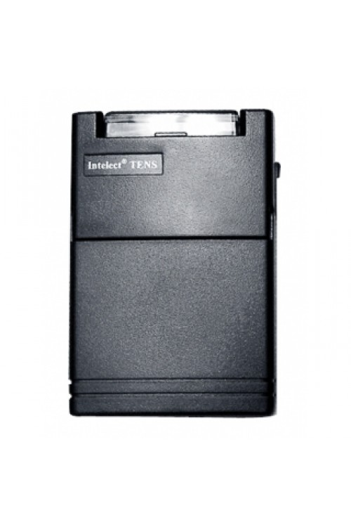 Intelect® #77760 TENS Standard - FREE SHIPPING