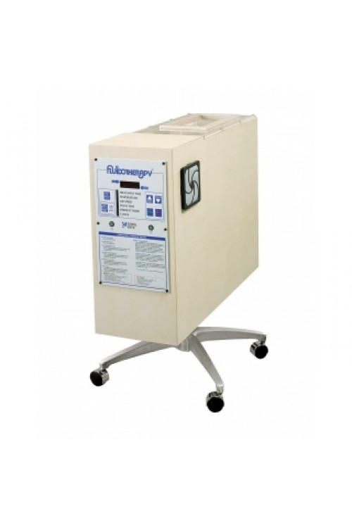 Fluidotherapy® Standard Single Extremity Unit - FREE SHIPPING