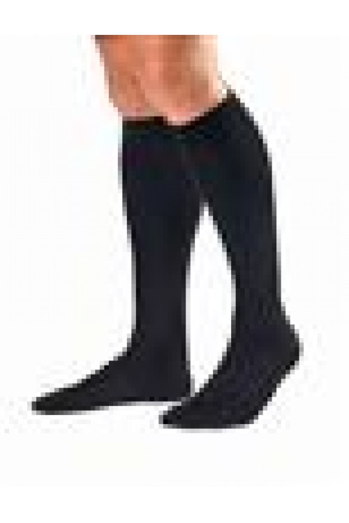 Jobst for Men - Men's 8-15mmHg Dress Compression Support Socks