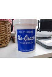 No Crack All Purpose Hand Cream - 16oz