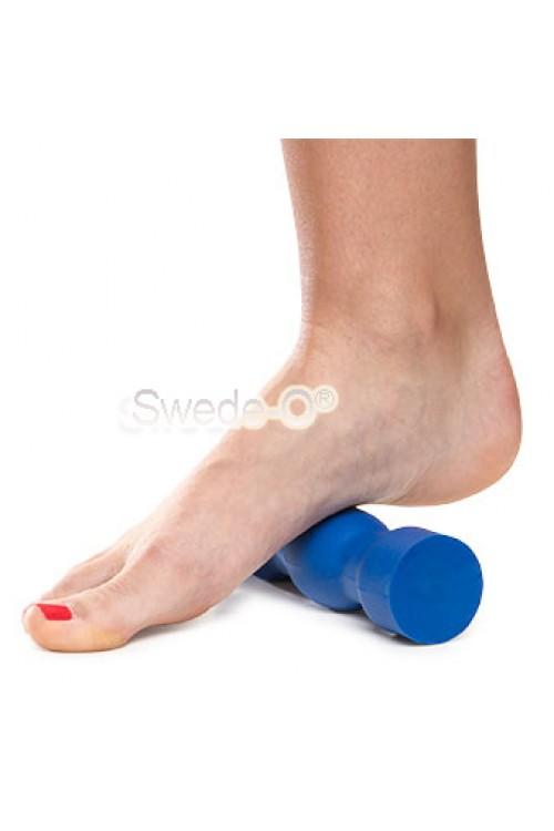 Swede-O Plantar F3™ Foot Roller