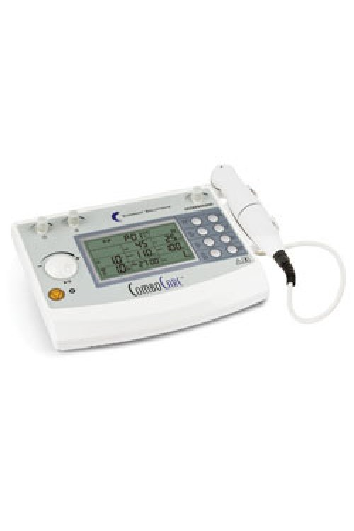 ComboCare™ E-Stim and Ultrasound Combo Professional Device - FREE CONTINENTAL USA SHIPPING