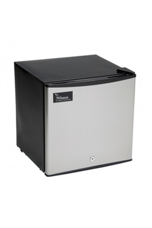WHITEHALL #LF-4 CHILLING UNIT - 1.5 CUBIC FT. - FREE USA SHIPPING